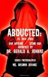 ABDUCTED: Dr. Wade Stone San Antonio Stone Oak