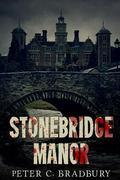 Stonebridge Manor