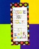 I Love My J.K (Volume 10)