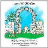 Jamie's Garden