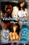 Vashon High: