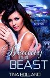 Beauty is a Beast: Dealing with the Dead Book 2