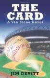 The Card: A Van Stone Novel (Volume 1)
