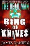 The Dead Man: Ring of Knives