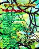Bards and Sages Quarterly (April 2011) (Volume 3)