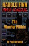Harold Finn - Ninja Warrior