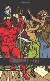 Idrawalot - 2010: A Yearly Anthology Of Drawings