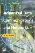Advanced Data Communications and Networks