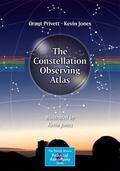 Constellation Observing Atlas