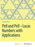 Pell and Pell-Lucas Numbers with Applications