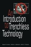An Introduction to Trenchless Technology