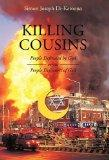 Killing Cousins: People Defended by God versus People Defenders of God