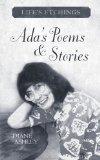 Ada's Poems & Stories