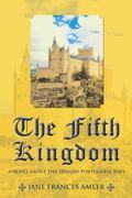 Fifth Kingdom