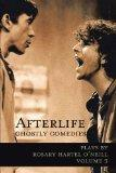 Afterlife: Ghostly Comedies