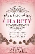 Chocolate Chips and Charity