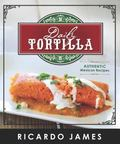 Daily Tortilla : Authentic Mexican Recipes