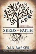 Seeds of Faith : Conversion Stories from Early Church History