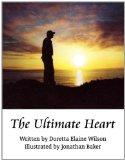The Ultimate Heart