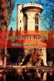 Legends of Rayne