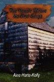 The House Where No Bird Sings