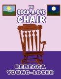 The Rock-A-Bye Chair