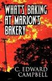 What's Baking at Marion's Bakery