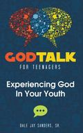 God Talk for Teenagers