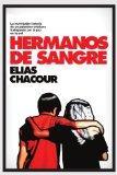 Hermanos de Sangre (Spanish Edition)