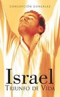Israel : Triunfo de Vida