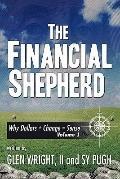 Financial Shepherd : Why Dollars + Change = Sense