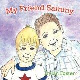 My Friend Sammy
