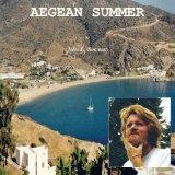 Aegean Summer