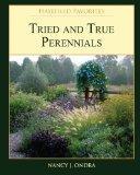 Tried and True Perennials