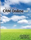 Microsoft Dynamics CRM Online 4. 0 Quick Reference