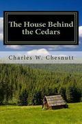 House Behind the Cedars