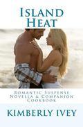 Island Heat (Volume 2)