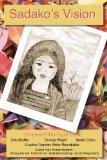 Sadako's Vision: Children of the Paper Crane