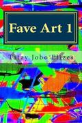 Fave Art 1