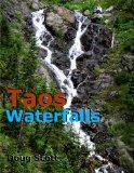 Taos Waterfalls
