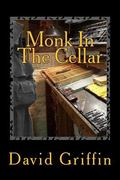 Monk in the Cellar