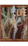 Principles of Life (Loose Leaf), BioPortal Access Card (12 Month) & Student Handbook for Wri...