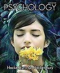 Psychology (Paperback)