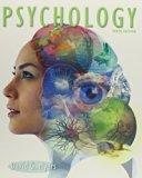Psychology & eBook Access Card (1 Use) (High School)