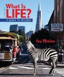What is Life? A Guide to Biology (Loose Leaf), PrepU Nonmajors Access Card (6 Month), Questi...