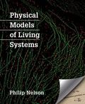 Physical Models of Biological Systems