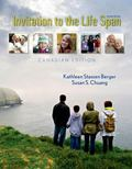 Invitation to the Life Span Canadian Edition