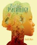 Exploring Psychology with Dsm5 Update