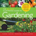 Reader's Digest : All new illustrated Gardening