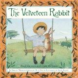 The Velveteen Rabbit: Read the story and make the puzzle! (Giant Puzzle & Book)